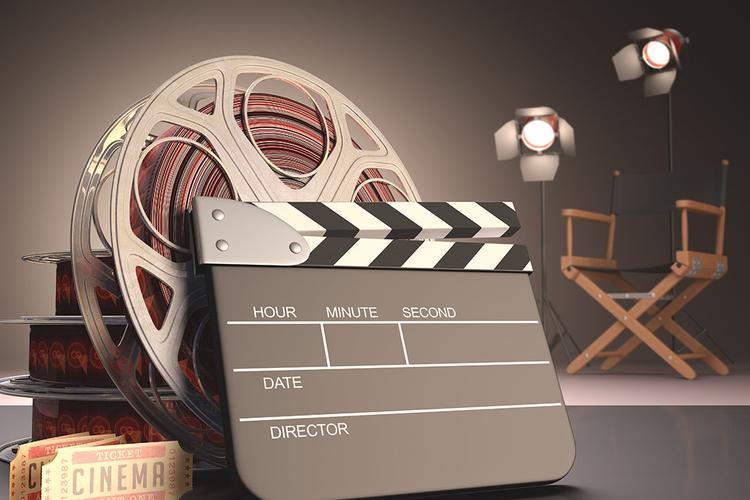 Budget BPE_cinéma.jpg
